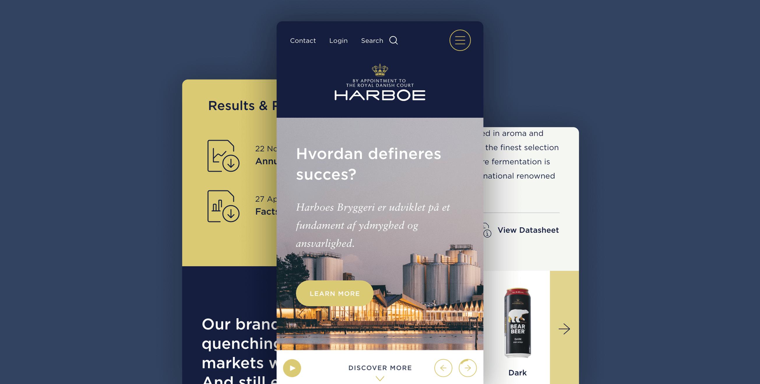 work__harboebreweries-07