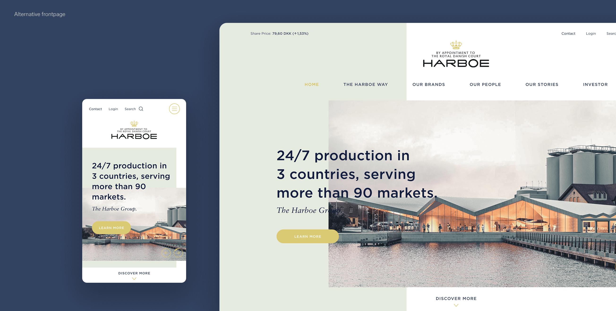 work__harboebreweries-09