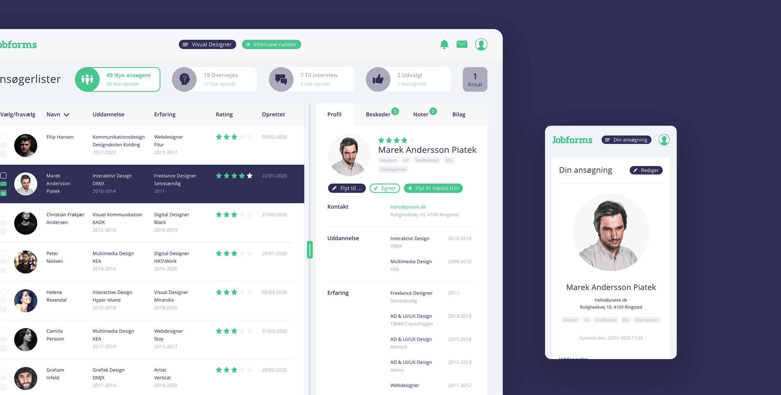 work__jobforms-01