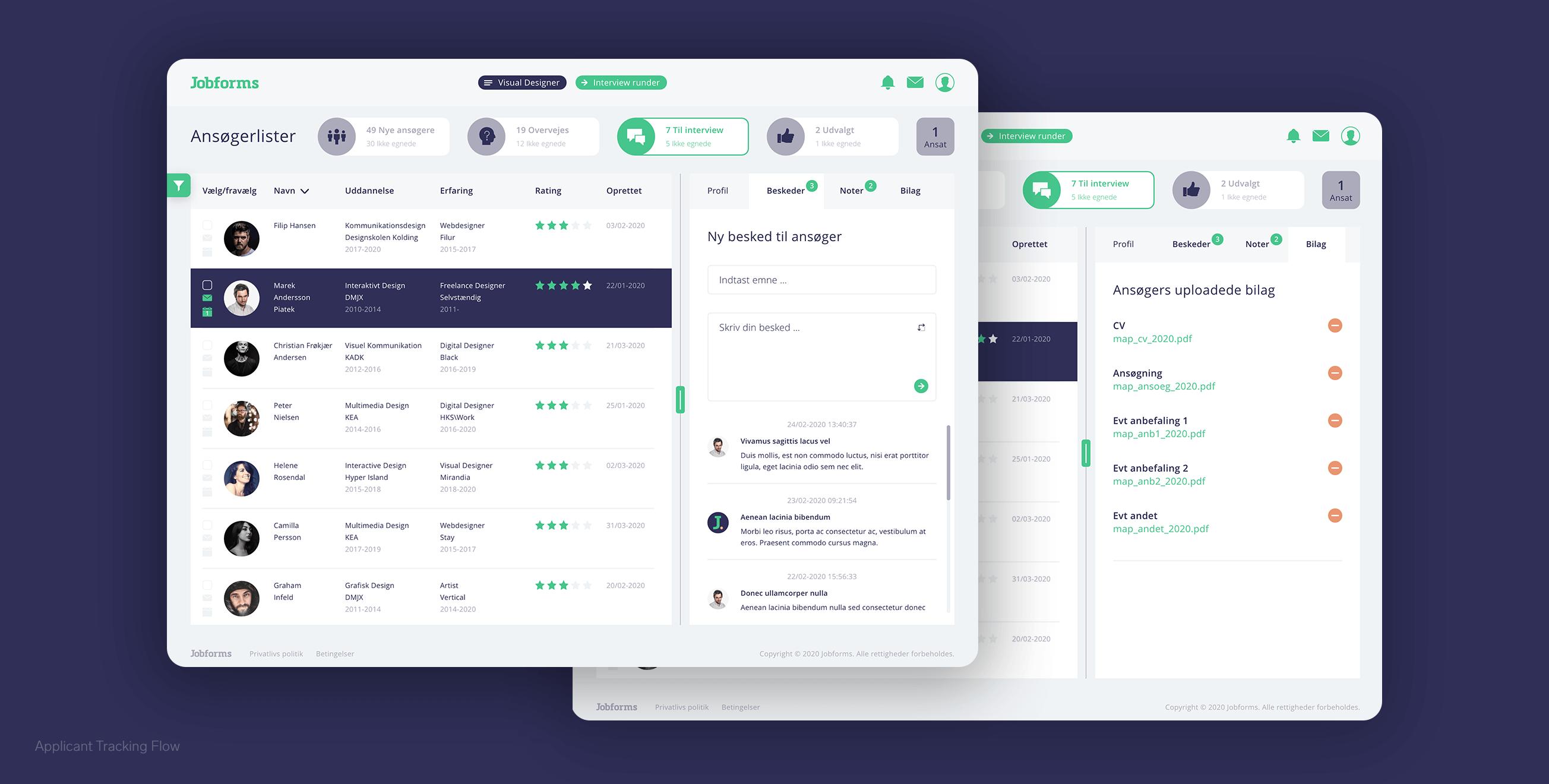 work__jobforms-04