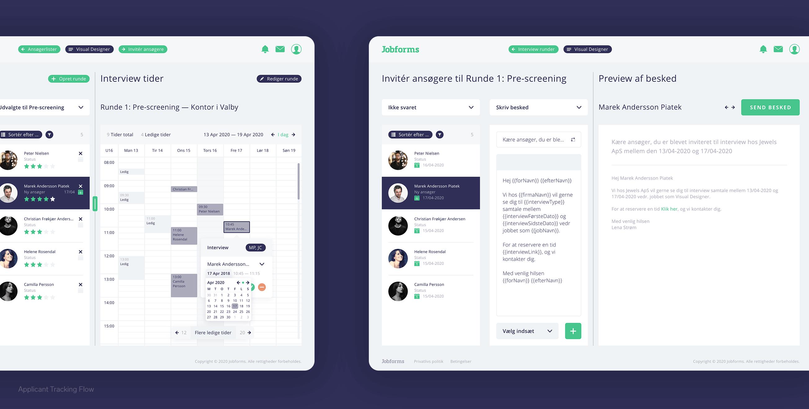 work__jobforms-05
