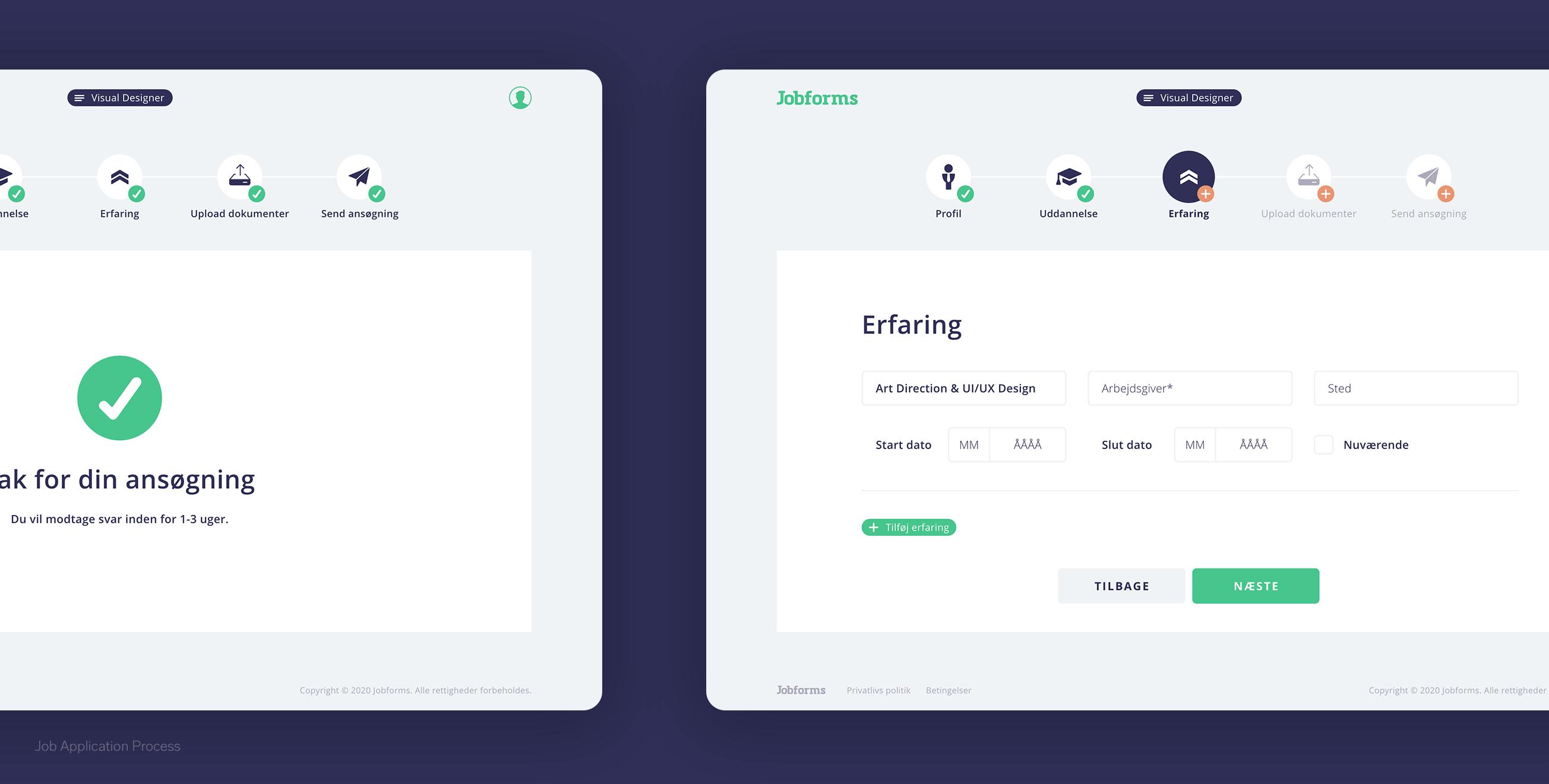 work__jobforms-07