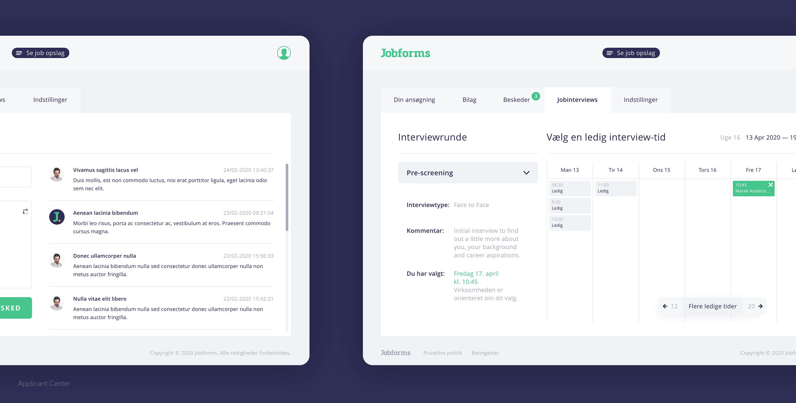 work__jobforms-11