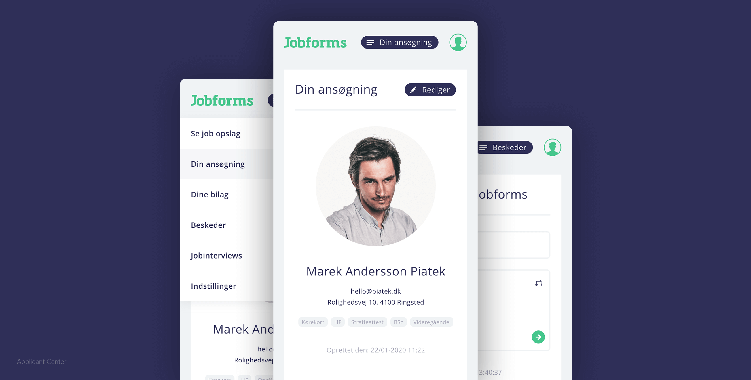 work__jobforms-12