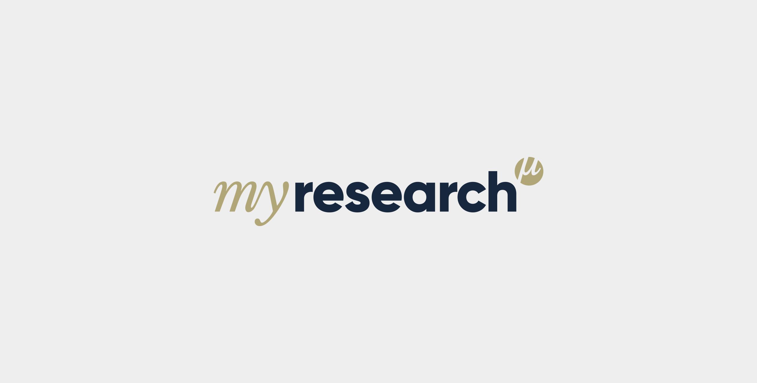 work__myresearch-04