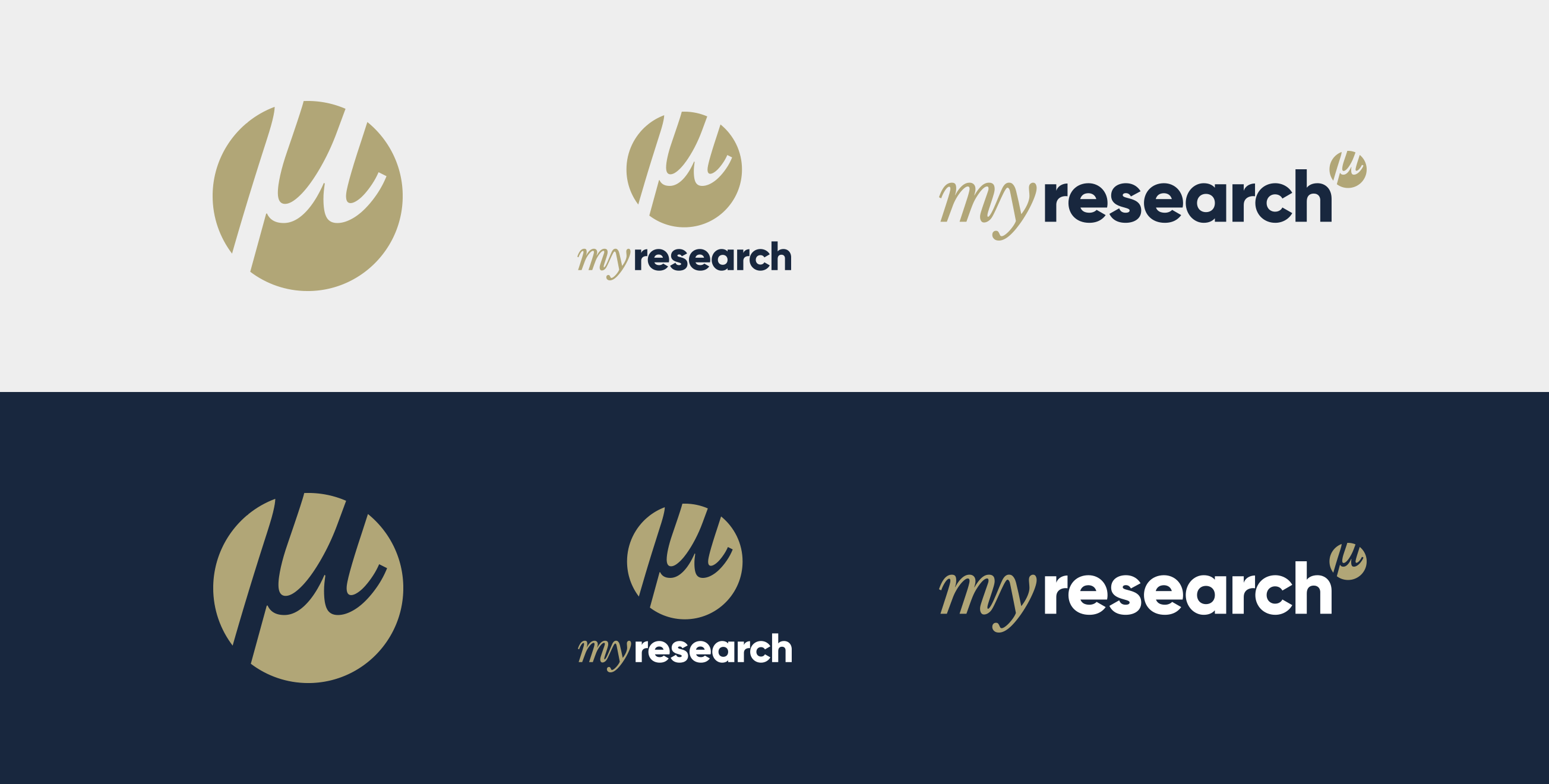 work__myresearch-05
