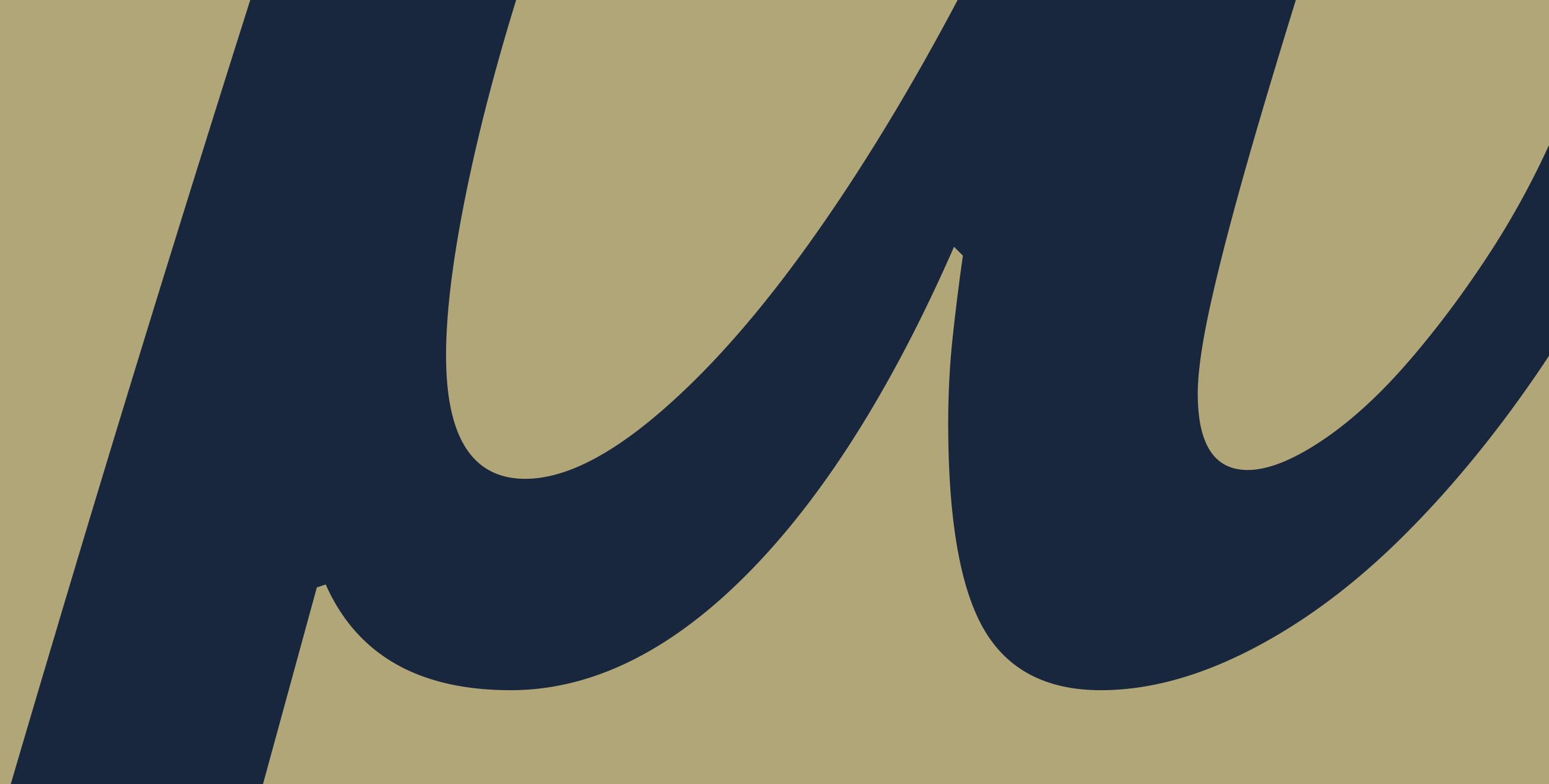 work__myresearch-06