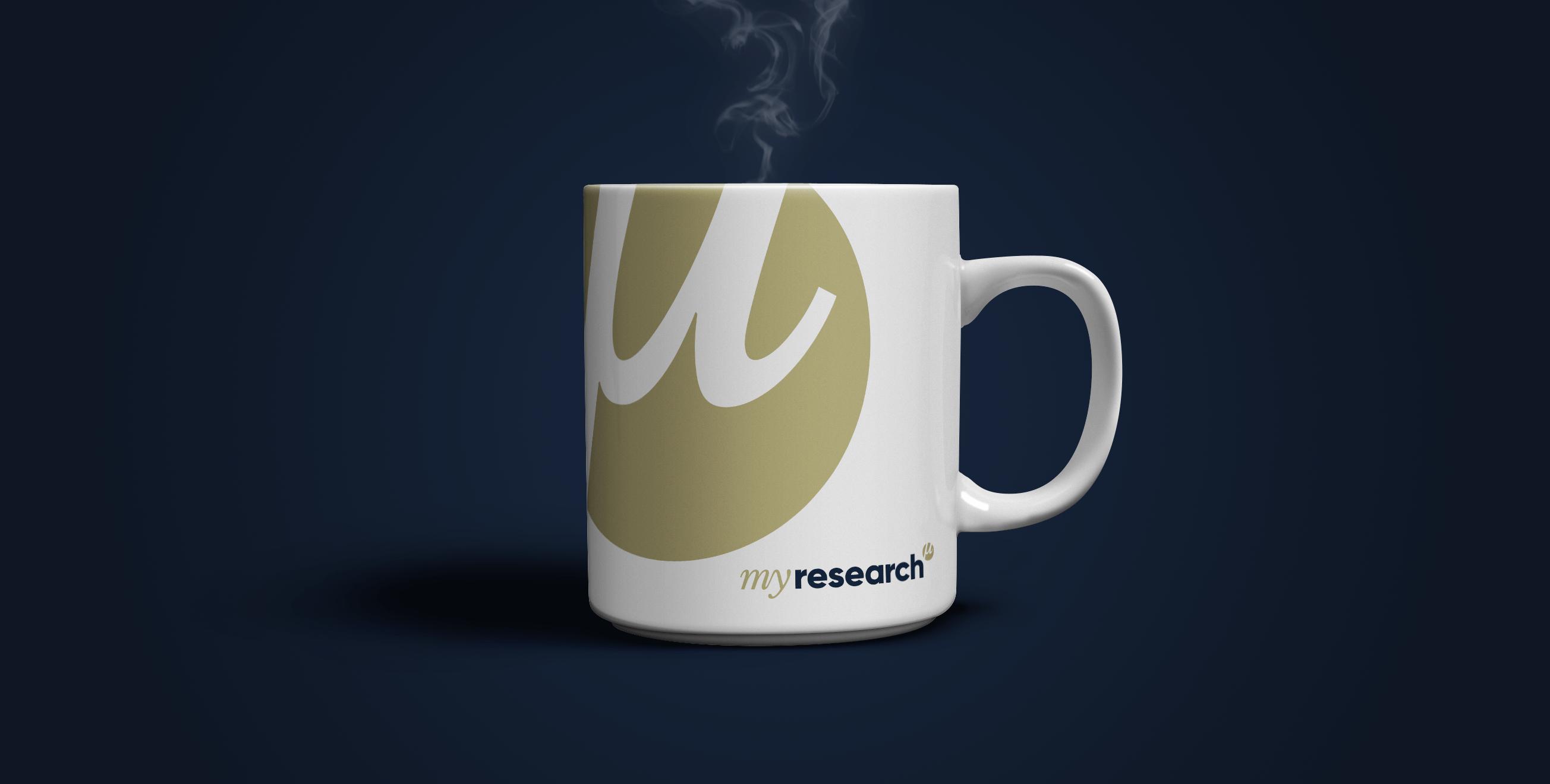 work__myresearch-07