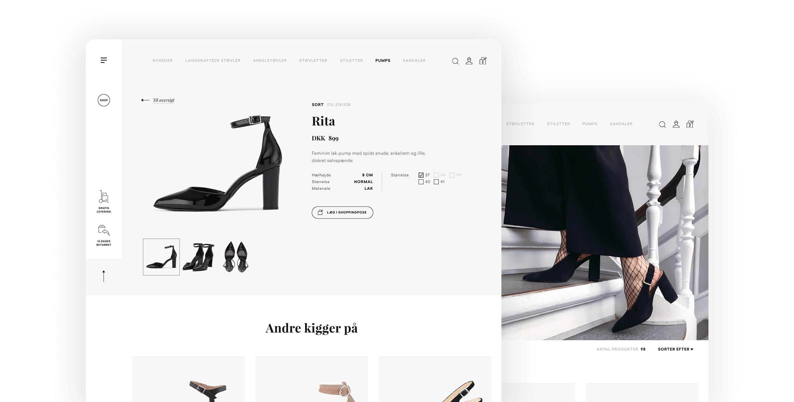 work__nomefootwear-04