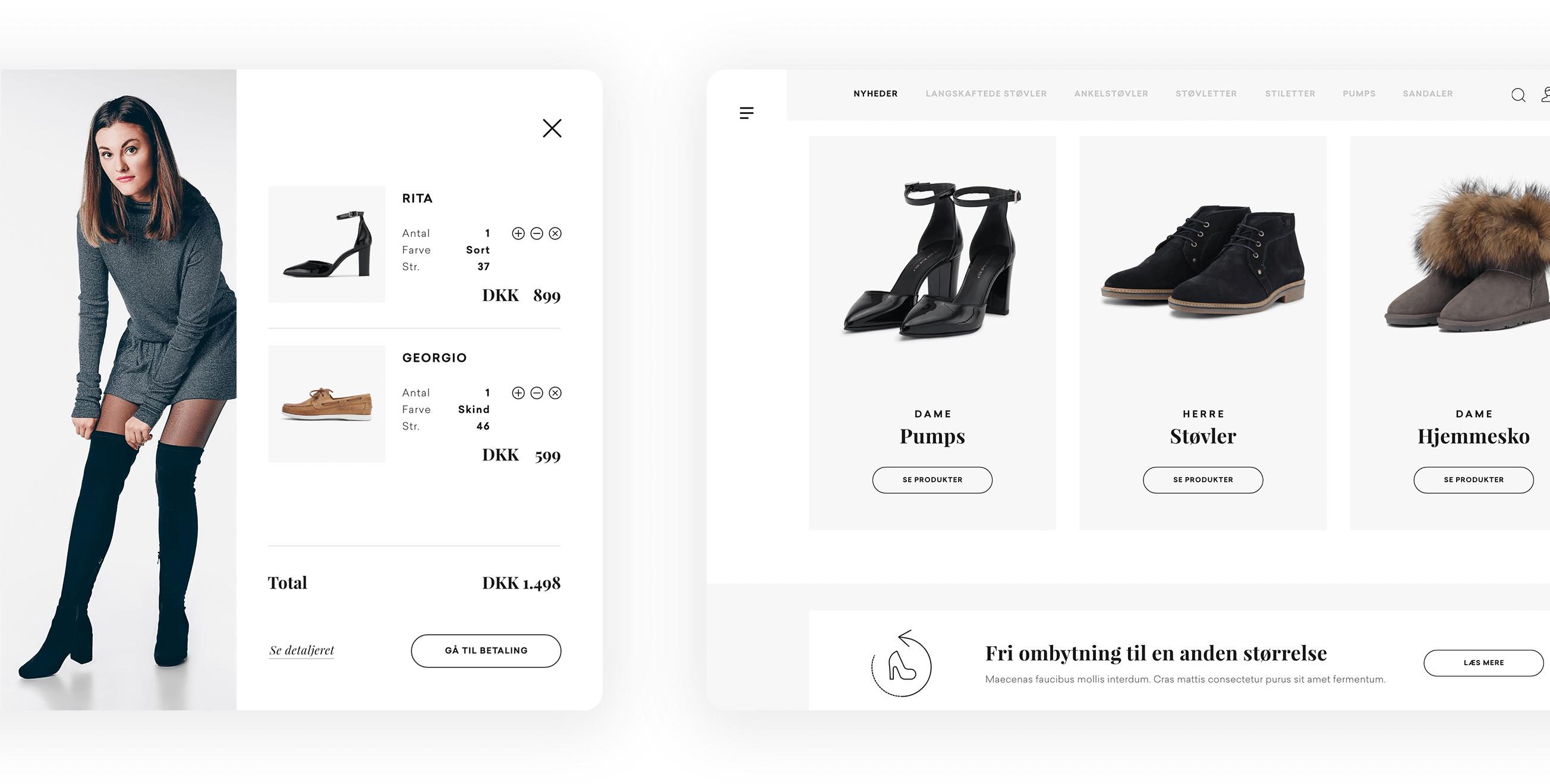 work__nomefootwear-05
