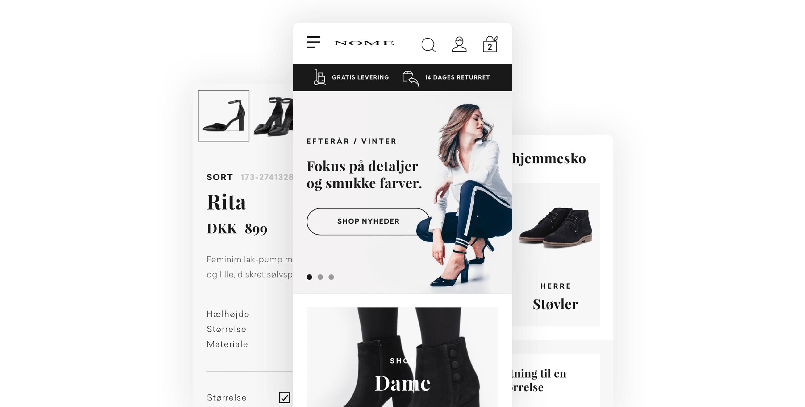 work__nomefootwear-06