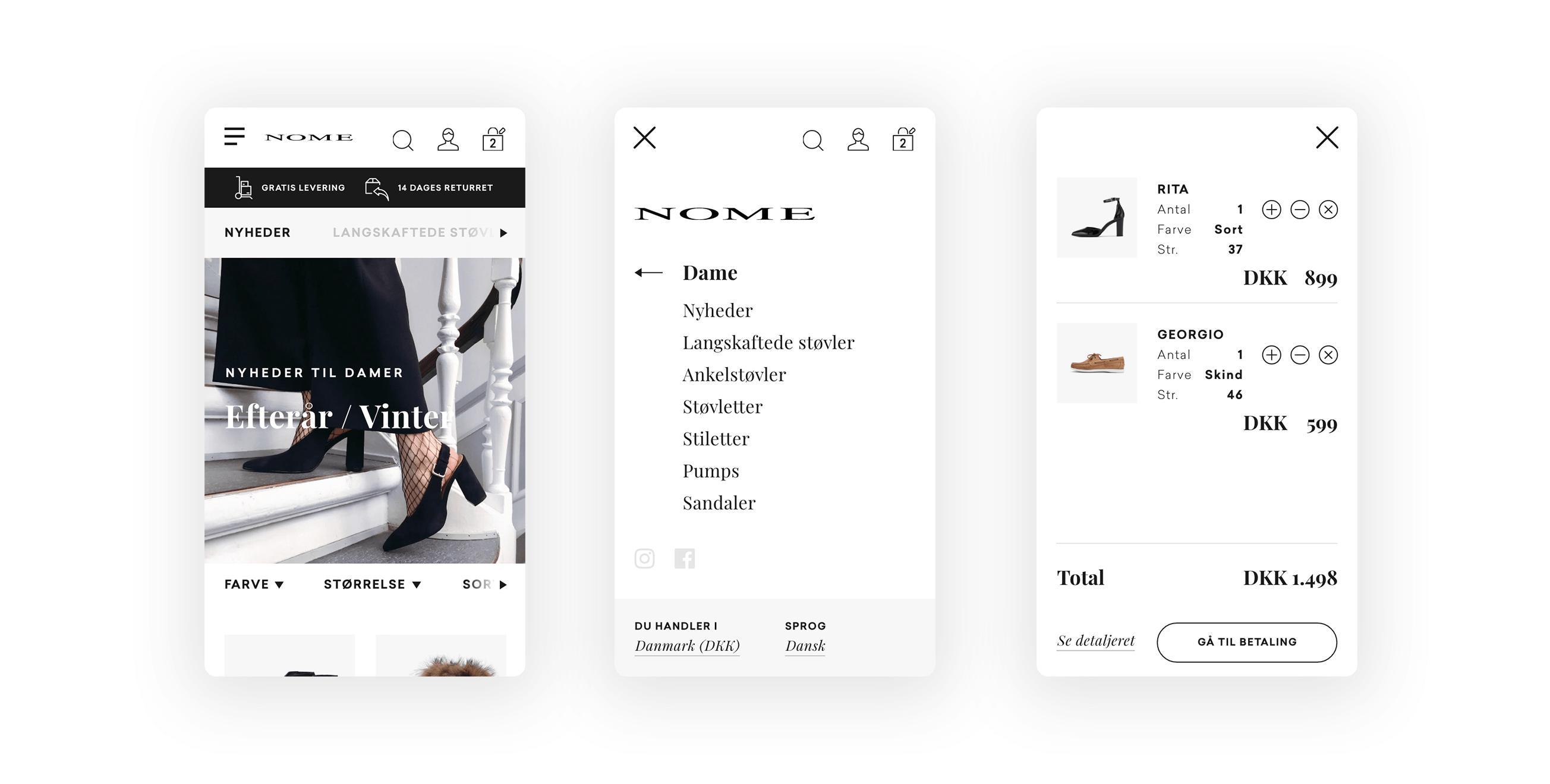 work__nomefootwear-07